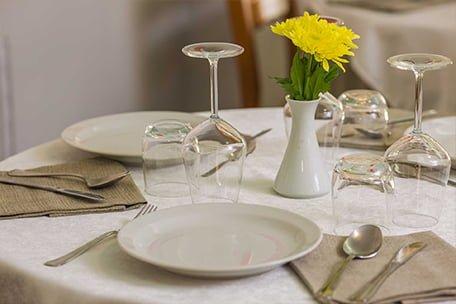 sala-pranzo-margherita